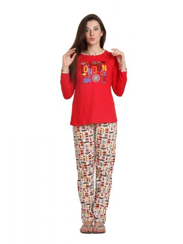 https://static5.cilory.com/96838-thickbox_default/red-full-sleeve-top-with-pyjama.jpg