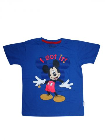 https://static3.cilory.com/97048-thickbox_default/mickey-and-friends-azure-blue-half-sleeve-crew-nk-tee.jpg