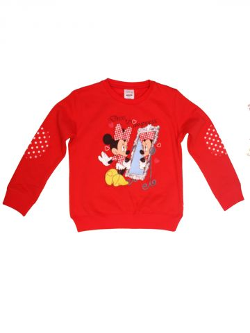 https://static.cilory.com/97063-thickbox_default/mickey-and-friends-scarlet-long-sleeve-crew-neck-flees.jpg