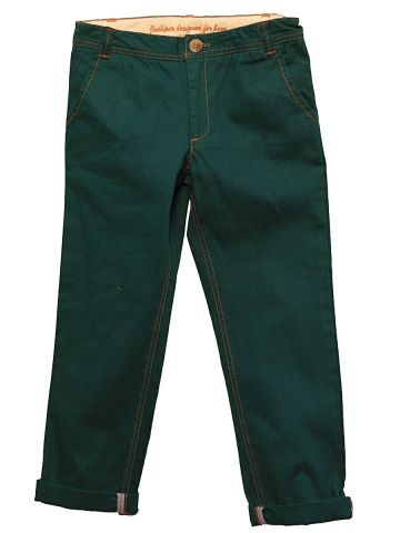 https://static7.cilory.com/97606-thickbox_default/shoppertree-dark-green-twill-pants.jpg