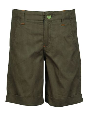 https://static1.cilory.com/97638-thickbox_default/shoppertree-green-smart-summer-short.jpg