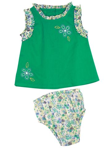 https://static5.cilory.com/97656-thickbox_default/shoppertree-green-top-with-printed-bloomer-set.jpg