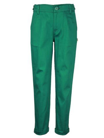 https://d38jde2cfwaolo.cloudfront.net/97688-thickbox_default/shoppertree-green-coton-lycra-pants.jpg