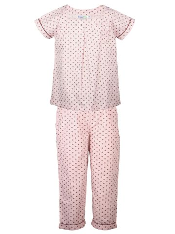 https://static4.cilory.com/97715-thickbox_default/shoppertree-pink-night-wear.jpg