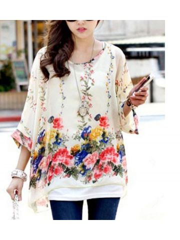 https://static4.cilory.com/98584-thickbox_default/elegant-off-white-chiffon-blouse-with-flowery-print.jpg