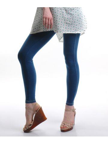 https://static.cilory.com/98785-thickbox_default/femmora-ankel-length-navy-legging.jpg
