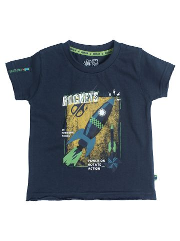 https://static9.cilory.com/99523-thickbox_default/fs-mini-klub-boys-short-sleeves-tee.jpg