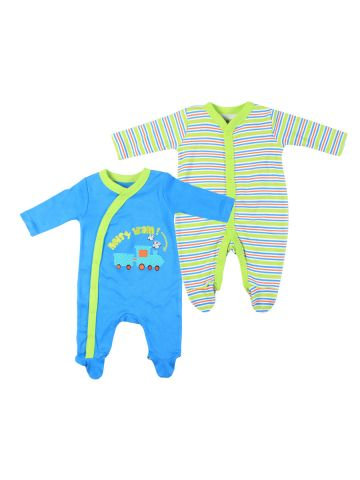 https://static6.cilory.com/99552-thickbox_default/fs-mini-klub-boys-sleepsuits-pack-of-2.jpg