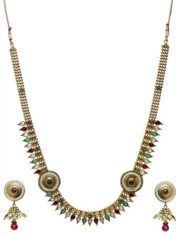 https://static7.cilory.com/99792-thickbox_default/polki-work-necklace-set-carved-with-stone-and-beads.jpg