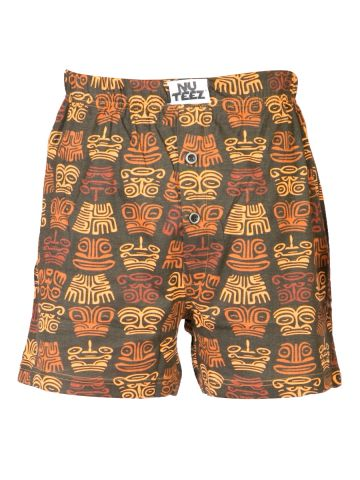 https://d38jde2cfwaolo.cloudfront.net/99868-thickbox_default/nuteez-brown-aloha-boxers.jpg